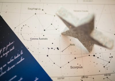 Zvezde-38